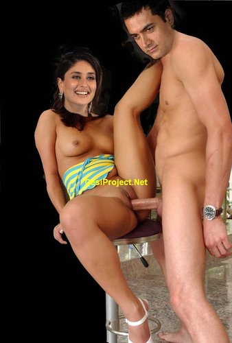 kareena kapoor порно фото
